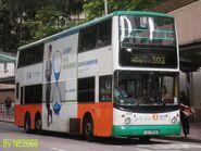 5034-302 Oi Fu