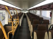 ATENU1468 upper deck