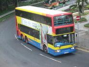 CTB 2201 97