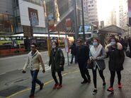 CausewayBay-SOGO-0000