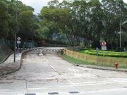 Cheung Sha Bridge 4