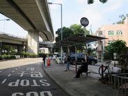 Chung Ling Road 20200115