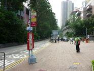 Diamond Hill Railway Station Tai Hom Road-1