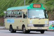 GN 274-88A-20111202