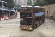HU5978 75X