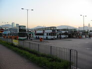 Hung Hom Ferry 2