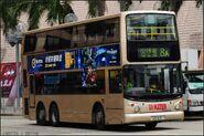 KD801-8A