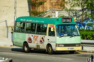 KT9060-812A