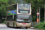 K AVBE33 B1 LMCRd