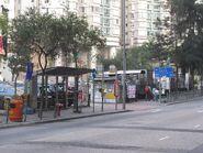 Lei King Street Feb13