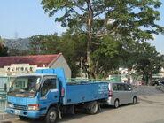 Lung Kwu Tan 20130920-3