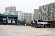 MTR FTD 201401 -2