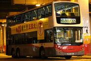 M 815 K12 TAPS