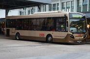 PX5012 8A SFBT