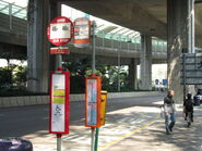 Tai Wai Road 1