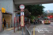 TsingYi-HongFuHouse-West-2514