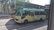 UM6760 25A