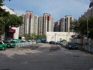 YuenLongTakYipStreetBT