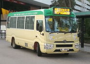 070013 ToyotacoasterWL6842,NT97A(1)