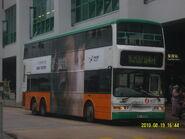 3007 rt84M (2010-08-19)
