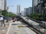 Boundaryst Flyover Kowlooncity 1501