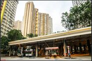 Cheung On Bus Terminus 20141209