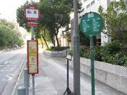 Cheung Wing Road Gyratory E 2