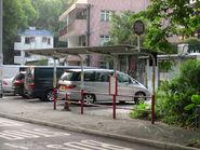 Chung Ling Road2 201509
