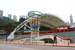 Hong Kong Stadium 201503