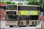 JT865-960