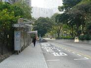 Koway Court