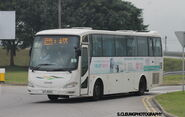 LY4851 A35