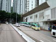 Lai Shun Road3 20170719