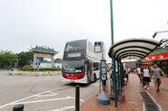 Lau Fau Shan-2(0827)