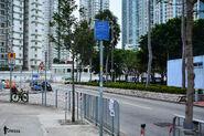 Marina Garden Wu Chui Road 20160226