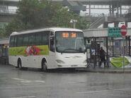 NLB MN24 LS9887 3M
