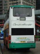 NWFB 6008 720 rear