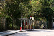 Sai Kung Outdoor Training Camp-W1