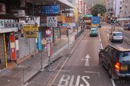 TaiPo-PoHeungStreet-6460