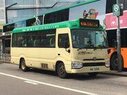 WG7208 Hong Kong Island 63A 30-08-2019