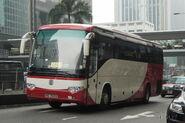 Wanchai-LuardRoadGloucesterRoad-NR10-P0350
