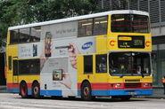 653-307A-20110801