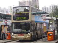 ATEU33 81C
