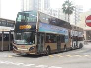 ATSE7 RT6679 35A (2)