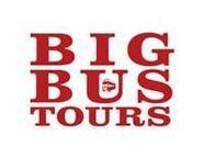 Big Bus logo 1