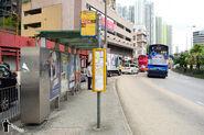 CSWR Cheung Wah Street 3 20160610