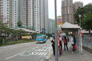 ChaiWan-YueWanEstate-6075
