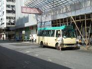 Cheung Sha Wan Cheung Fat Street 1