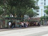 Cheung Sha Wan Playground 20120602-1