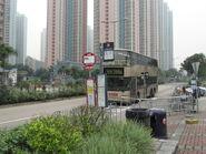 Ching Pik House